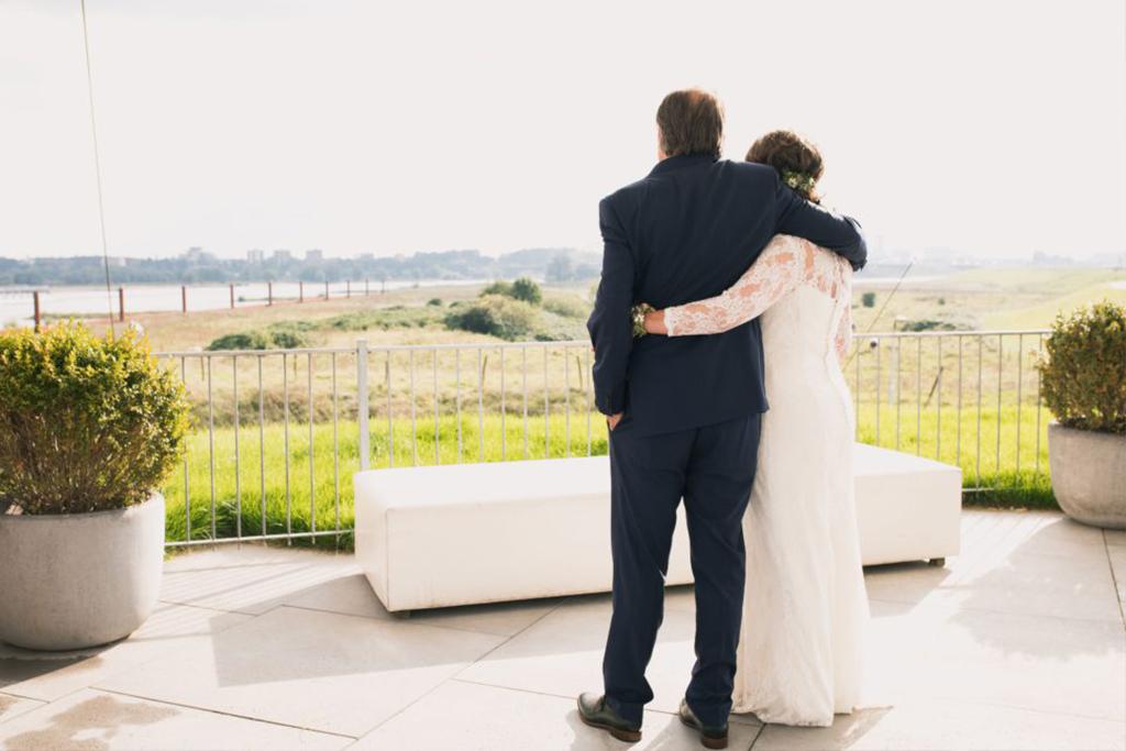trouwen met marien trouwlocatie wijnfort lent Nijmegen